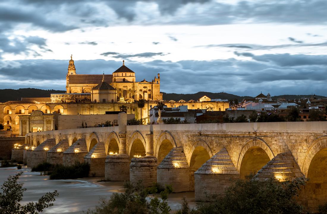 SPAIN & PORTUGAL FOOD TOUR