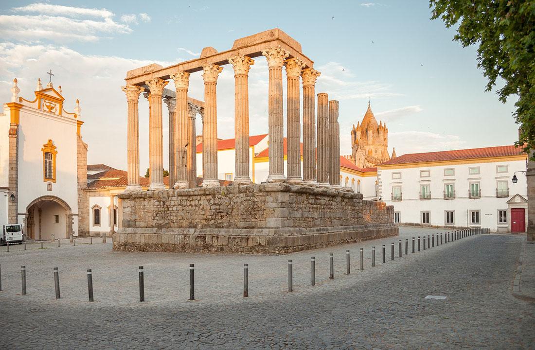 Wine & Culture Tour of Portugal