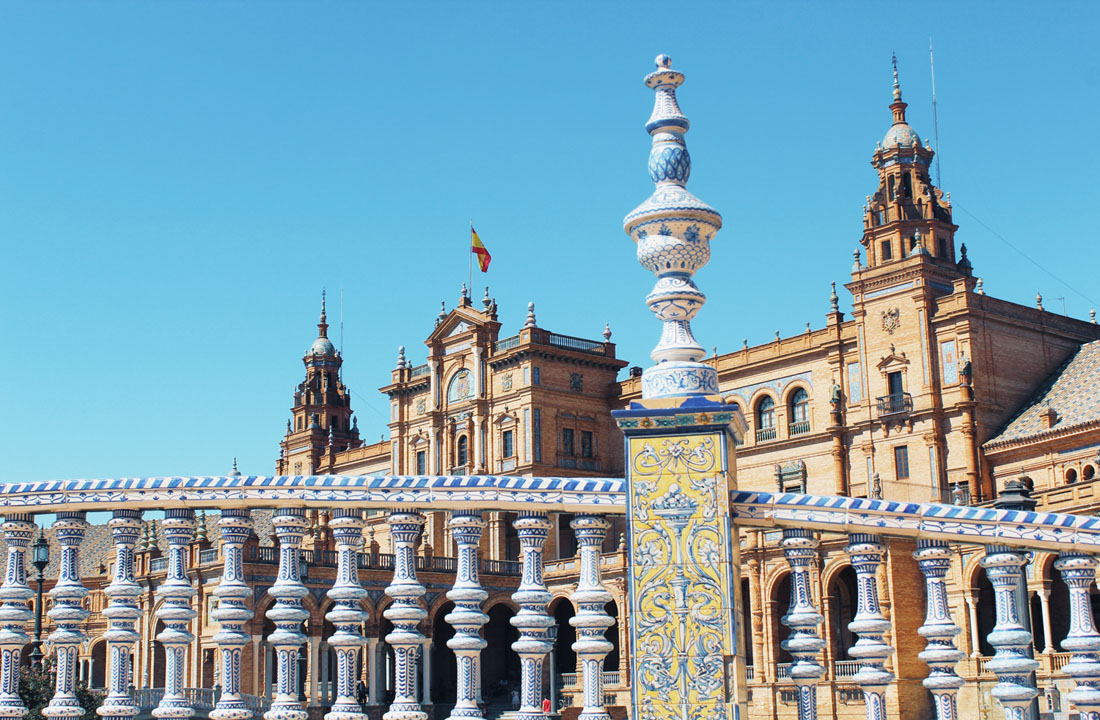 JEWISH HERITAGE TOUR OF PORTUGAL, SPAIN & FRANCE