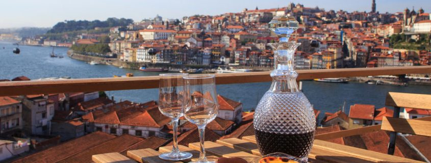 Jewish Heritage Tour of Spain & Portugal
