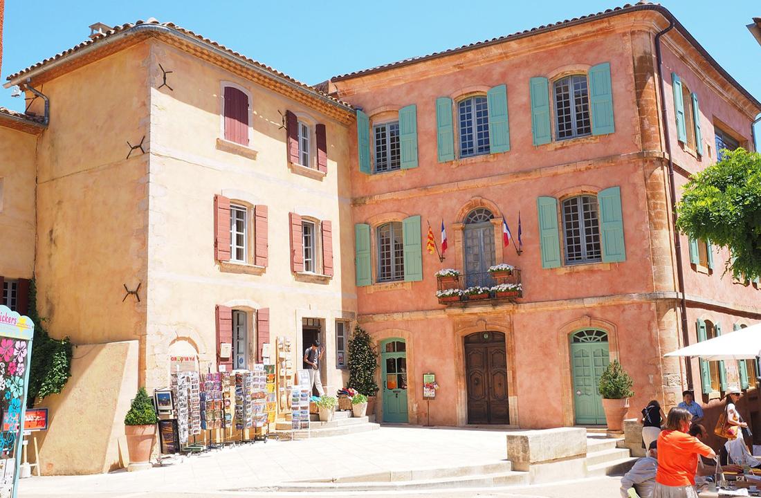 France & Spain Food, Wine & Culture Tour